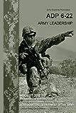 Army Doctrine Publication ADP 6-22       Army Leadership      August 2012
