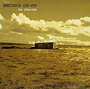 Breaks Co-Op