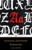 The Scarlet Letter (Penguin Classics)