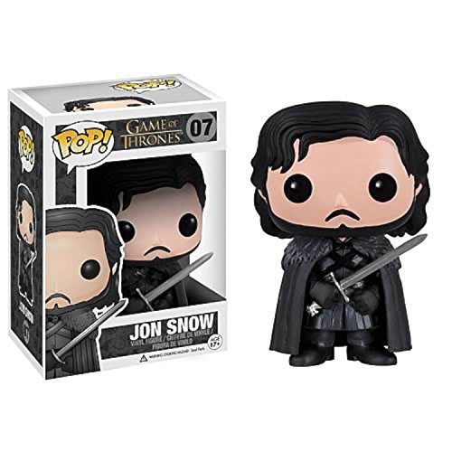 funko-pop-got-jon-snow