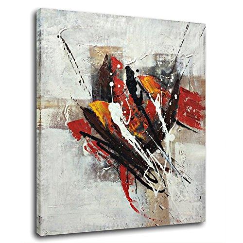 Raybre Art® 50 x 60cm 100% Dipinti