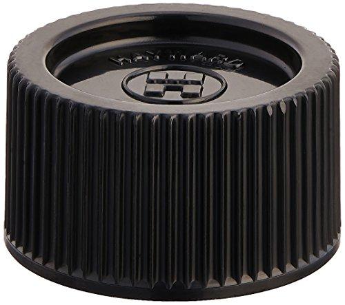 hayward-sx180hg-ablasskappe-und-dichtung-fr-select-hayward-sandfilter