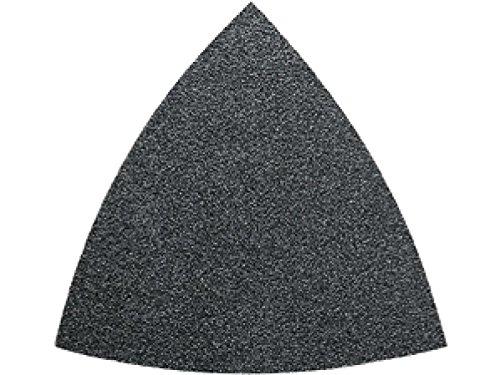 fein-63717082049-feuille-abrasive-ve5