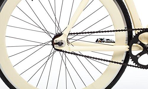 Zoom IMG-2 moma bikes bifixmuncasb58 bicicletta fixie
