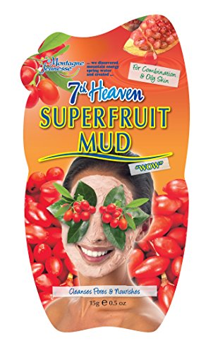 super-fruit-mud-mask