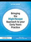Bringing the High Scope Approach to your Early - Best Reviews Guide