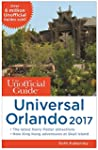 The Unofficial Guide to Universal Orl...