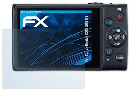 3-x-atfolix-lamina-protectora-de-pantalla-canon-digital-ixus-265-hs-powershot-elph-340-hs-pelicula-p