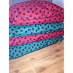 new range of very hard wearing dog beds that is not only waterproof to keep your pet dry at all times but also has a totally removable cover that can be washed when requiredWaterproof Dog Bed,Dog Beds,Pet
