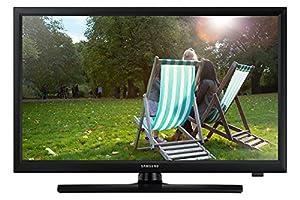 Samsung T24E310EW TV Ecran LCD 23.6