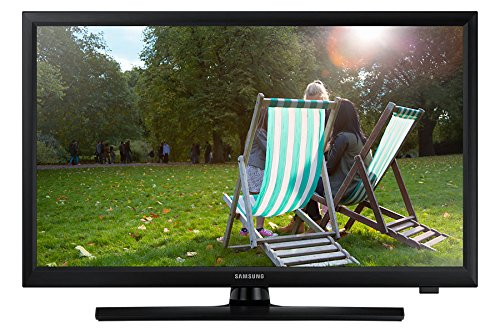 Samsung LT24E310EW/EN - Monitor TV LED 24'