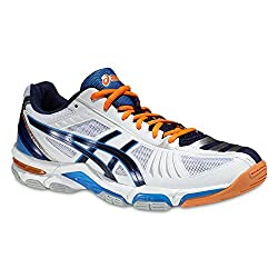 ASICS Gel Volley Elite 2...