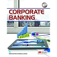 Corporate Banking (CAIIB 2018)