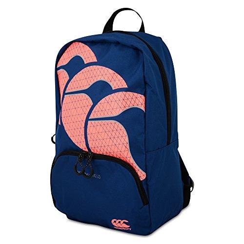 canterbury-kids-back-to-school-backpack-sport-blue-firecracker-malibu-blue-one-size