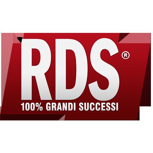 rds-100-grandi-successi