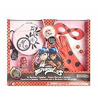 Bandai Namco Entertainment (39780) Ladybug Aksesuar