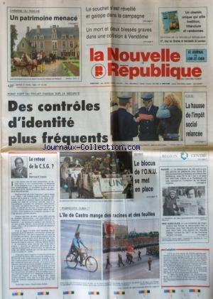 nouvelle-republique-la-no-14759-du-27-04-1993-projet-pasqua-sur-la-securite-des-controles-didentite-