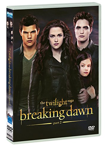 breaking-dawn-parte-2-the-twilight-saga-dvd