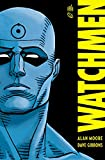 Watchmen - Urban Comics - 19/01/2012