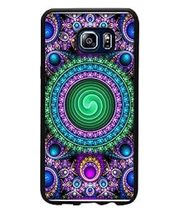 Fuson Designer Back Case Cover for Samsung Galaxy Note 5 :: Samsung Galaxy Note 5 N920G :: Samsung Galaxy Note5 N920T N920A N920I (designer wallpaper flowers rose )