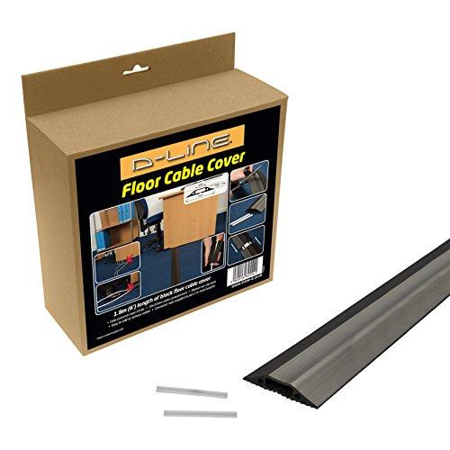 d-line-canaletta-copri-cavi-da-pavimento-fc83b-83-mm-x-18-m-77010