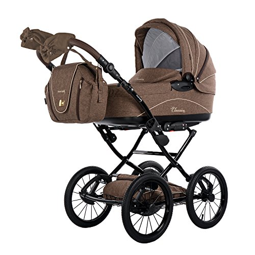 knorr-baby-36000-7-kombikinderwagen-classico-braun