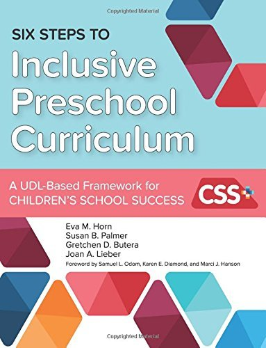 six-steps-to-inclusive-preschool-curriculum-a-udl-based-framework-for-childrens-school-success-by-ev