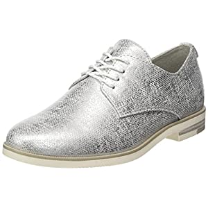 Marco Tozzi Damen Oxford