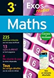 Exos Resolus Maths 3E