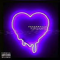Purple Heart [Explicit]