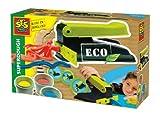 SES Creative Eco Knetmaschine bei 51OzUHectXL SL160
