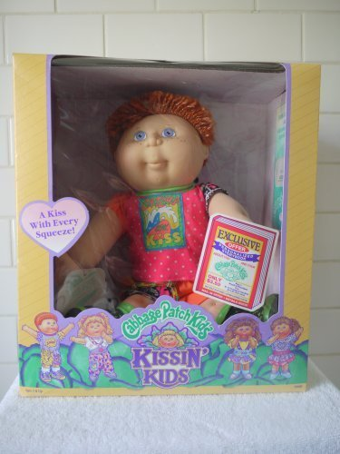 cabbage-patch-kids-kissin-kids-by-cabbage-patch-kids