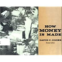 Title: How money is made