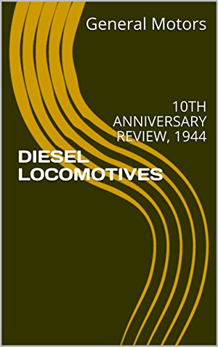 diesel-locomotives-10th-anniversary-review-1944-english-edition