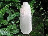Selenite Tower %2F Mountain-Angels Reiki Crystal Healing meditazione