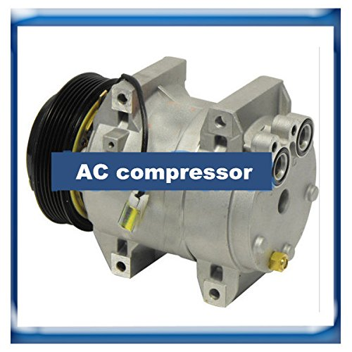gowe-a-c-dks17d-compressore-per-compressore-a-c-per-volvo-s60-s80-v70-xc90-30761388-30742206-5060120