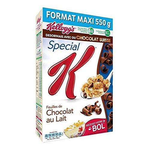 kelloggs-special-k-feuilles-de-chocolat-au-lait-550g-prix-unitaire-envoi-rapide-et-soignee