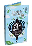 English Tea Shop -