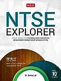 #6: NTSE Explorer