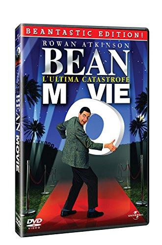 mr-bean-lultima-catastrofe-special-edition