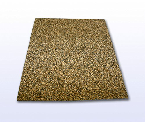 nitrile-bonded-cork-sheet-gasket-material-a4-size-3mm-thick