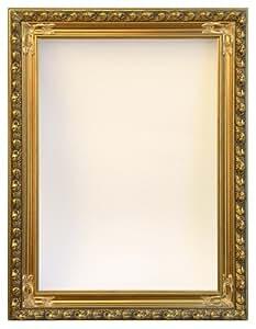 casa fiorentina cornice per quadro specchio specchiera