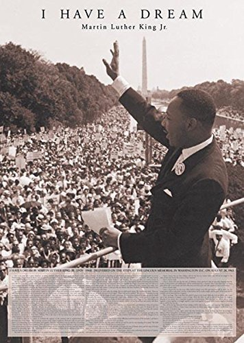 martin-luther-king-jr-i-have-a-dream-photography-poster-print-24-by-36-inch-by-pyramid-america