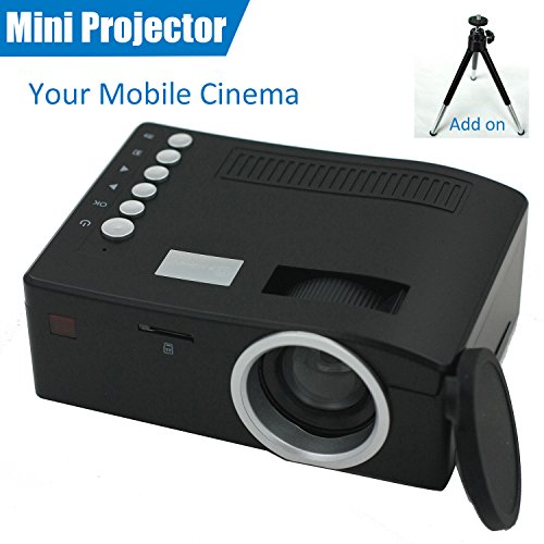 build-excellent-mini-led-projector-portable-video-projector-pico-lcd-projector-home-cinema-uc18
