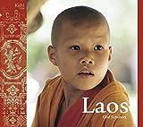 Laos - Olaf Schubert