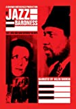 The Jazz Baroness [DVD]