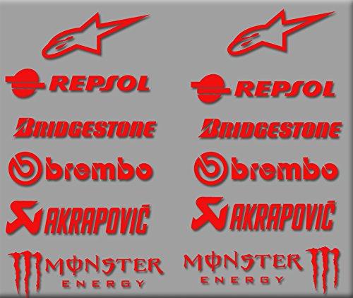 r326-adesivi-sponsor-moto-gp-sticker-e-decalcomanie-autoadesive-colore-rosso