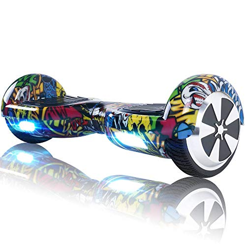 Windgoo Hover Board 6,5 pouces