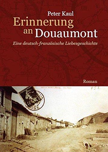Erinnerung an Douaumont
