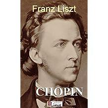 CHOPIN [Edition illustrée] (French Edition)